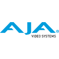 AJA Video Systems, Inc.