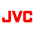 JVC Professional Productions Company